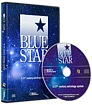 Matrix Blue*Star Personal Edition
