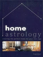 Home Astrology