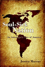 Soulsick Nation