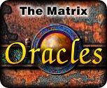 Matrix Free Oracle