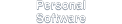 Personal Express Software