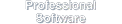 Professional Software