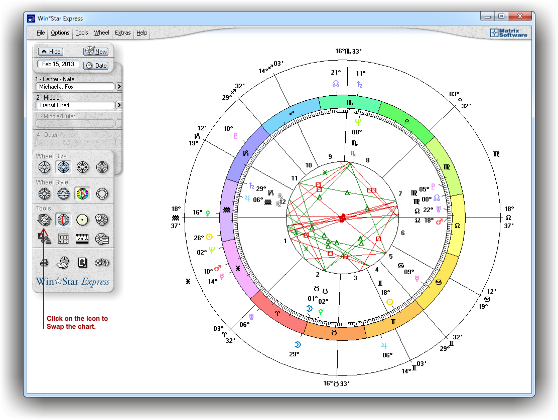 Winstar express features swap chart geenschuldenfo Images