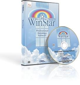 Win*Star