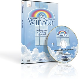 Win*Star 6 0